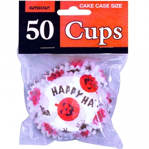 CAPSULA PASTEL: HAPPY HWEEN