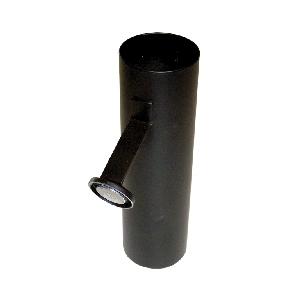 ACC. EXPOSITOR TUBO METAL-IMAN (PARA GLOBOS DE PALITO)