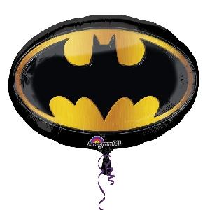 FOR BATMAN (EMPAQUETADOS)