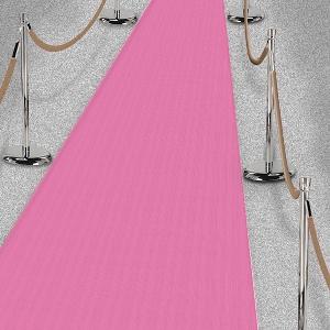 Alfombra A Day in Paris Carpet 4.67m x 61cm