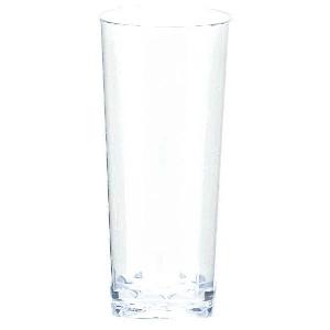 GLASS MINI CORDIAL