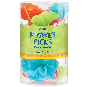 FLWRS PICKS