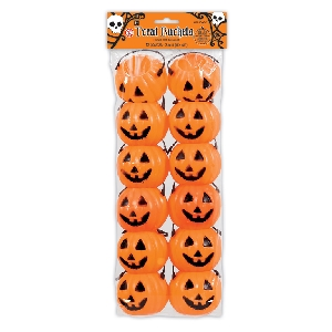 PUMPKIN TREAT CuboS 12PK