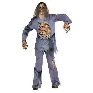 Zombie Corpse Plus  **Stock
