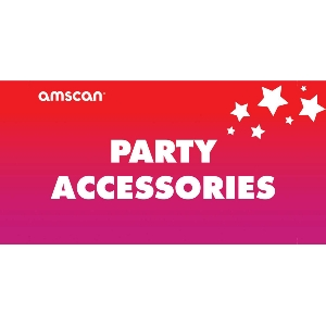 Retail POS -  - Party Accessor