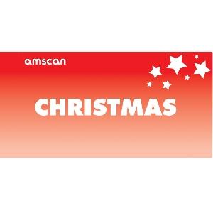 Retail POS -  - Christmas