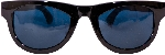 GAFAS XXL BLUES BROTHERS
