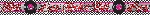 Banderin 50s Classic Foil7.6m