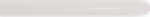 GLOBO LATEX PREMIUM CRISTAL 160cm