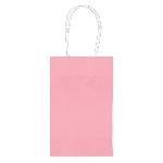 Bolsa Light Pink Paper