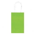 Bolsa Kiwi Green Paper