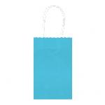 Bolsa Caribbean Blue Paper