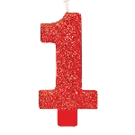 Vela GLTR 1ST BDY RED- #1
