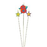 Vela Star Pick Nº8