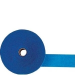 Guirnalda Crepe Bright Royal Blue Crepe Streamers 4.4.cm x 24.7m