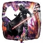 "18""/45cm STAR WARS: DARTH VADER"