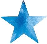 Recortable pk20:MULTI STAR