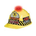 Acc Disfraz Flashing Hats