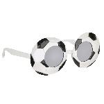 Gafas Soccer Ball