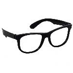 Gafas CLASSIC 50 S