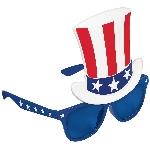 USA TOP Gorro Gafas UV