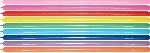 GLOBO LATEX FASHION SURT 5-9-12-15-20-30-40-41-50-61