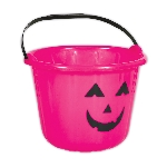 Pumpkin Cubo
