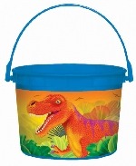 Cubo Prehistoric Party Favour Containers