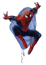 FOR SPIDERMAN ULTIMATE (OFERTA)