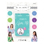 Juegos Game Kit Bridal Shower