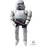 AWK STAR WARS: STORM TROOPER