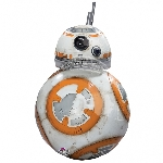 FOR STAR WARS BB8 (EMPAQUETADOS)