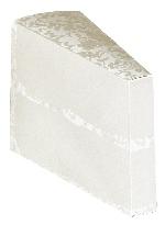 Caja Cake Slice