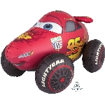 AWK CARS 3 (5) (En Stock)