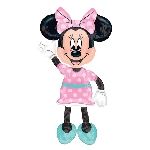 AWK MINNIE ROSA
