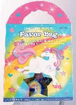Bolsa Unicorn Magic Favour Bag