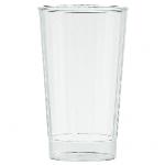 16 OZ.PREMIUM CR Vaso grande - BX