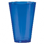 Vaso grande 14OZ BRT RYL Azul