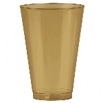 Vaso grande 14OZ GOLD