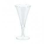 MINI Copa Champan CLEAR