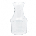 MINI WINE PITCHER