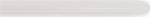 GLOBO LATEX PREMIUN CRSTL CRISTAL 7.5cmx150cm