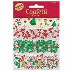 Confetti Christmas 34 g
