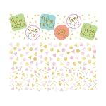 Confeti Fun 3 Pack