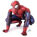 Spider-Man AirWalker 36''/91cm x 36''/91cm