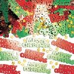 Confetti Merry Christmas Metallic 14 g