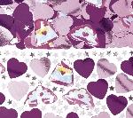 Confeti Princess Prismatic Printed Mix