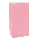 Bolsa papel Light Pink PackEdadd
