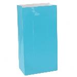 Bolsa papel PKG CARB