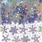 Confetti Sparkly Snow 70 g